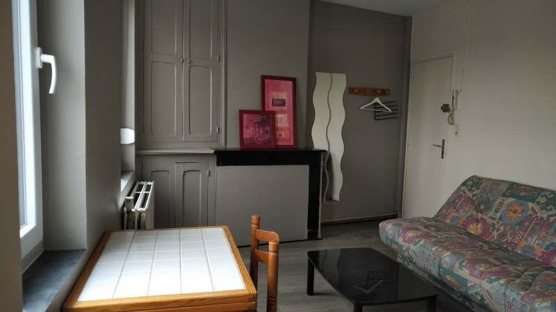 Affitto appartamento Arras 350€ CC - Fotografia 1