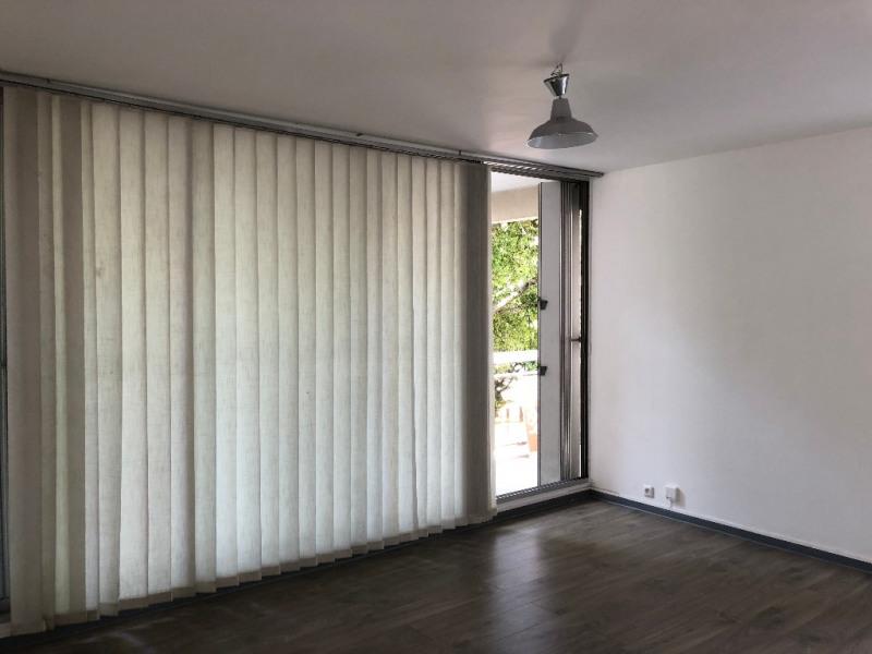 Location appartement St germain en laye 1160€ CC - Photo 1