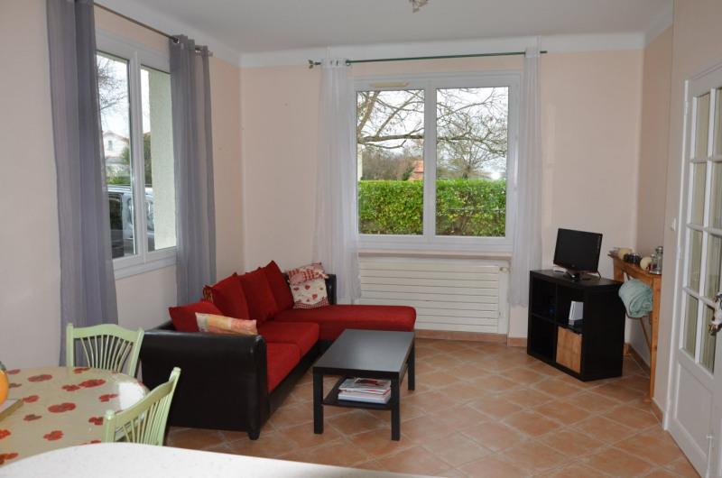 Location maison / villa Vernet 1100€ CC - Photo 4