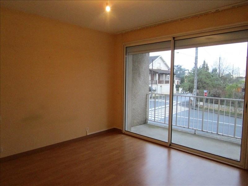 Vendita appartamento Albi 126500€ - Fotografia 3