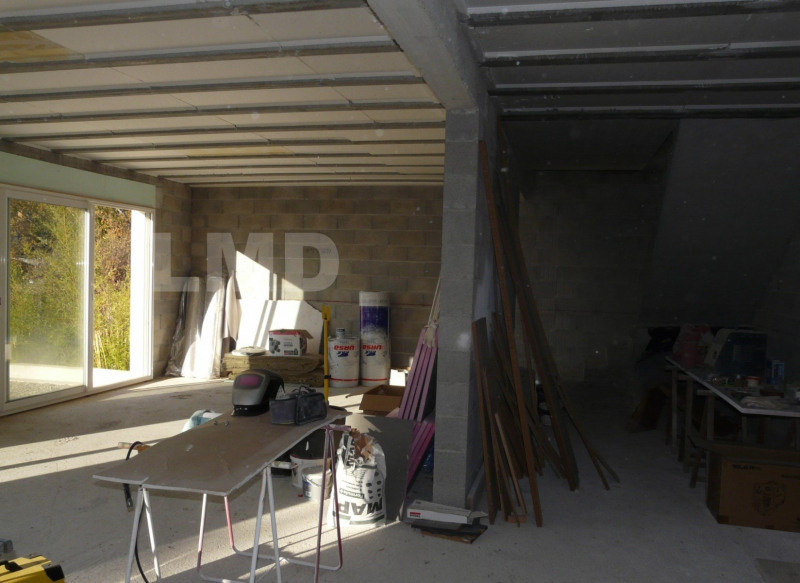 Vente maison / villa Draguignan 250 000€ - Photo 3