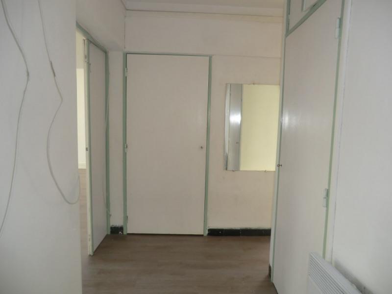 Vente appartement Roubaix 120000€ - Photo 5
