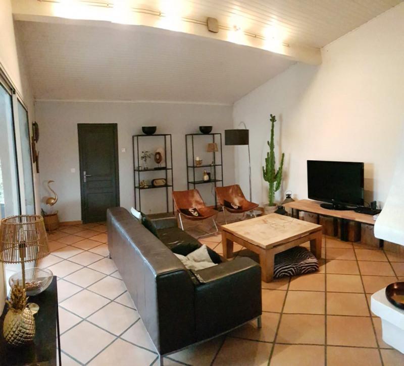 Vente maison / villa Toulouse 460000€ - Photo 5
