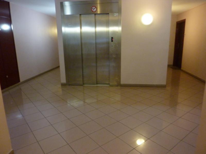 Sale apartment Gif sur yvette 250000€ - Picture 10