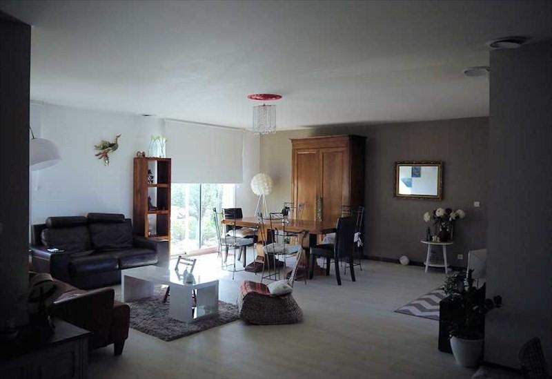 Venta  casa Corneilhan 399000€ - Fotografía 5