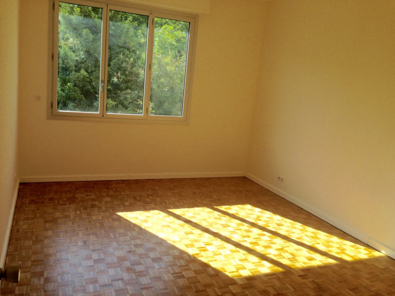 Location appartement Neuilly-sur-seine 2350€ CC - Photo 2