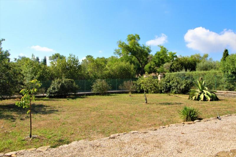 Deluxe sale house / villa Mouans sartoux 1834000€ - Picture 8