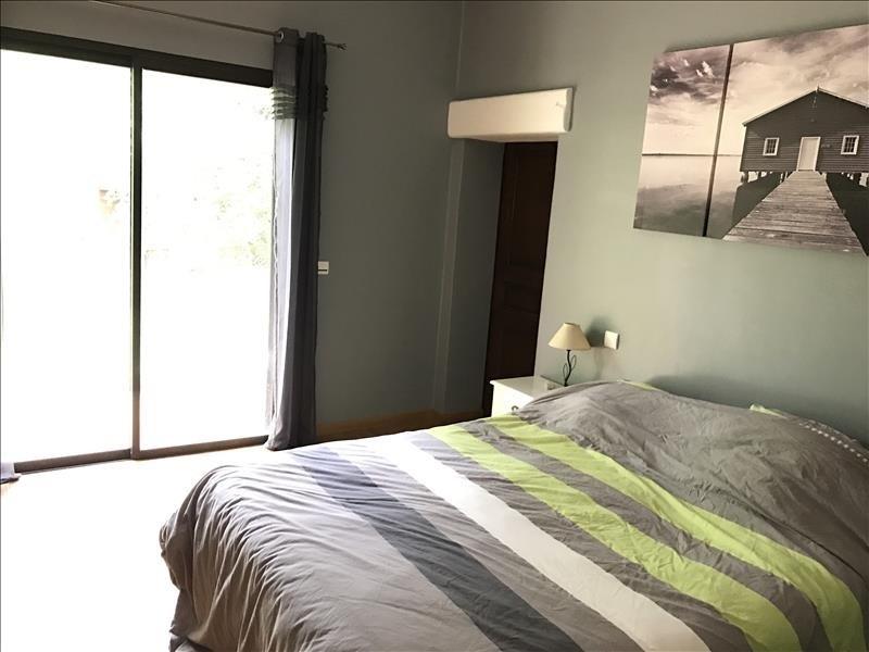 Vente de prestige maison / villa St maximin la ste baume 899000€ - Photo 6