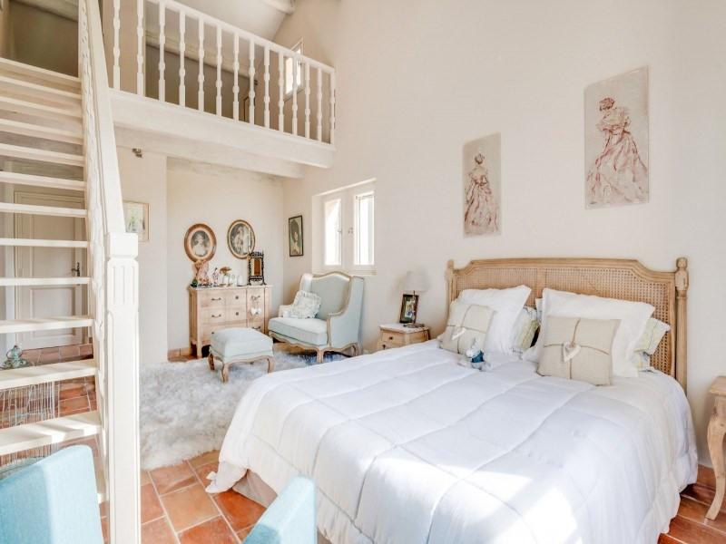 Immobile residenziali di prestigio casa Les baux-de-provence 2438000€ - Fotografia 11
