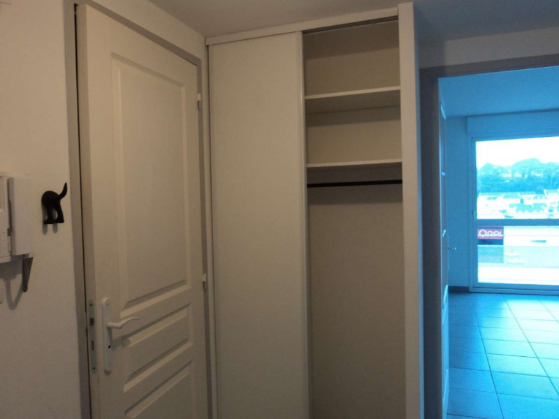 Sale apartment Audierne 183 200€ - Picture 6
