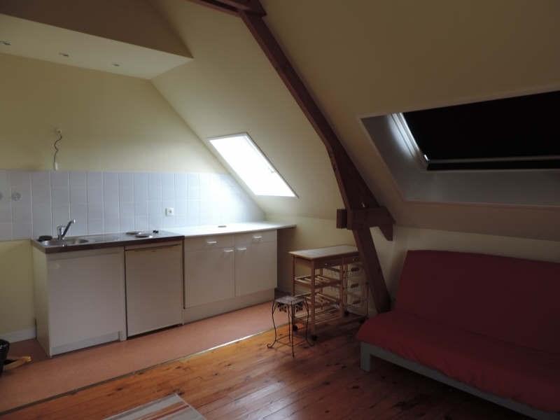 Verkauf haus Arras 367500€ - Fotografie 8