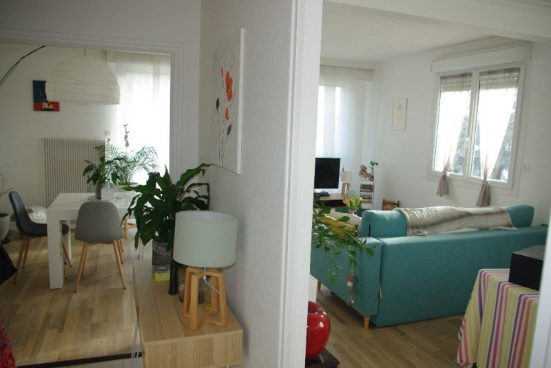 Sale apartment Quimper 199 900€ - Picture 4