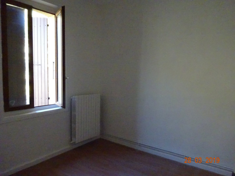 Sale house / villa St vallier 132 500€ - Picture 8