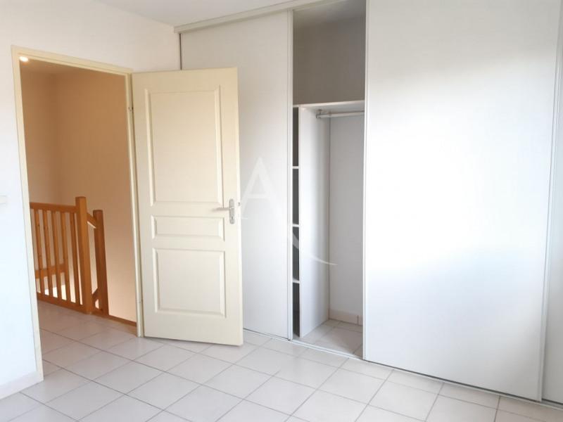 Vente appartement Plaisance du touch 170000€ - Photo 3