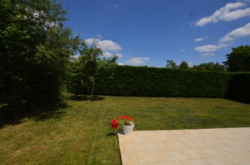 Revenda casa Bois d'arcy 559000€ - Fotografia 1