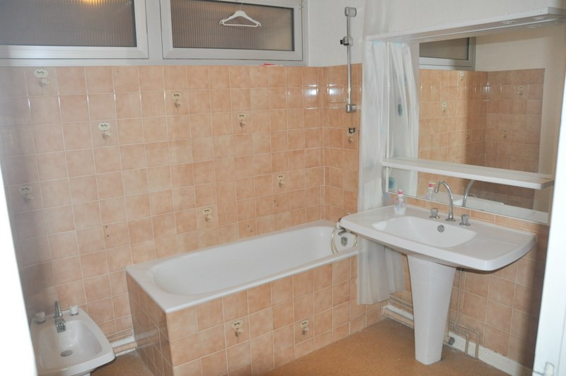 Vente maison / villa Royan 221970€ - Photo 6