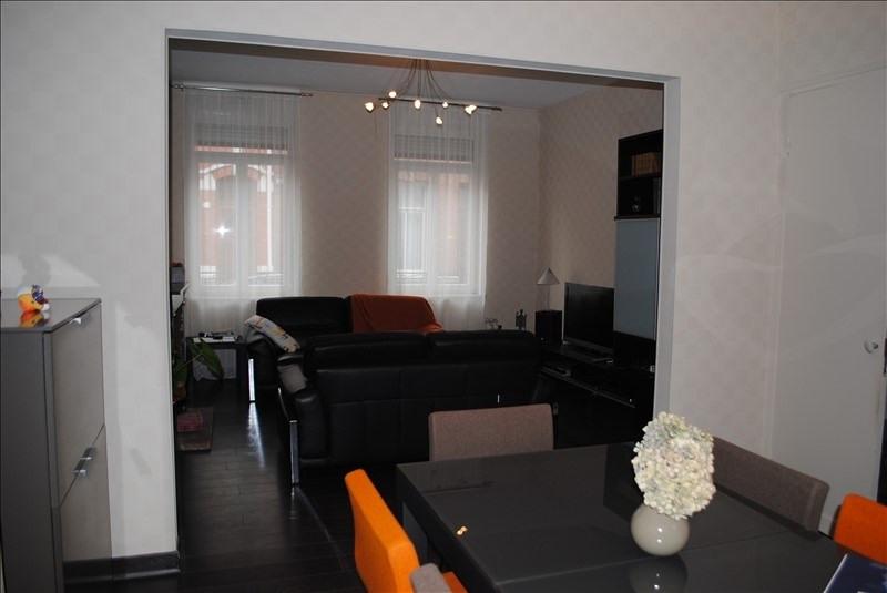 Vente maison / villa Rosendael 249662€ - Photo 1
