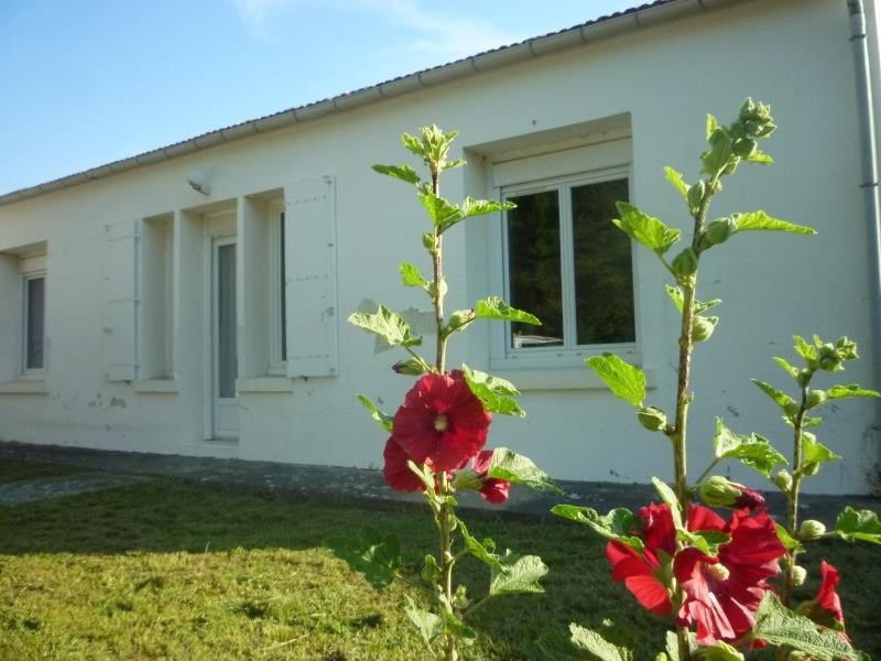 Vente maison / villa St pierre d'oleron 241 200€ - Photo 2