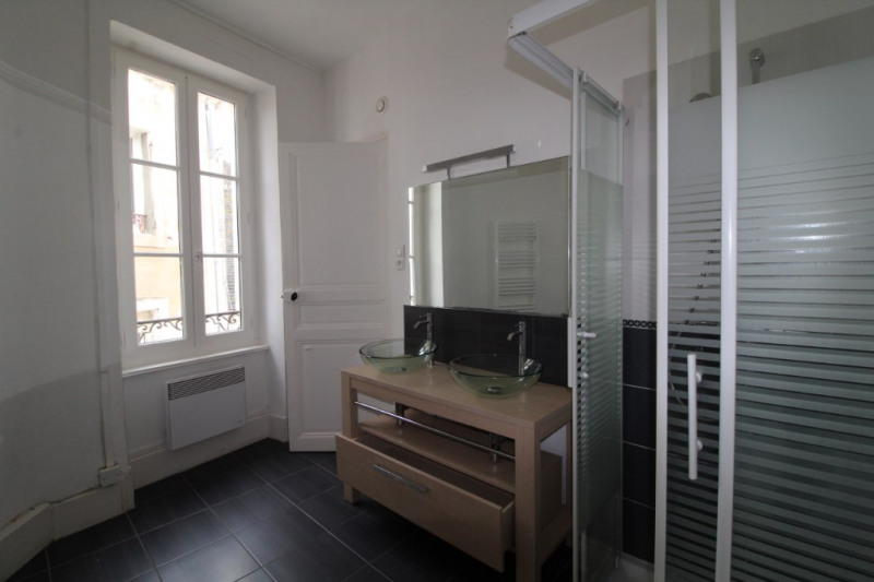 Sale apartment Le palais 262 300€ - Picture 6