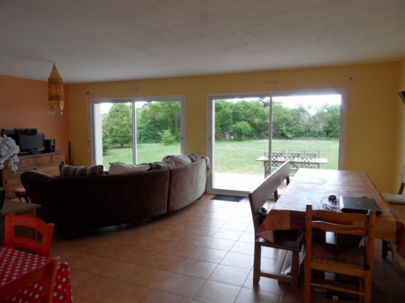 Venta  casa Locmariaquer  - Fotografía 5