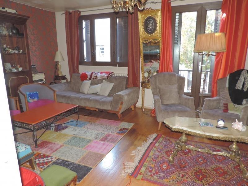 Vente maison / villa Antony 420000€ - Photo 1