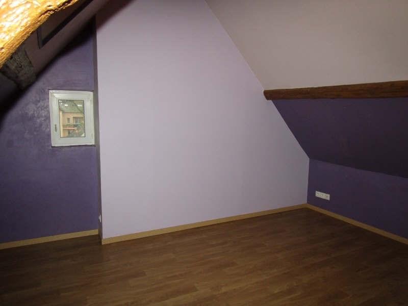Produit d'investissement maison / villa Bornel 304600€ - Photo 5