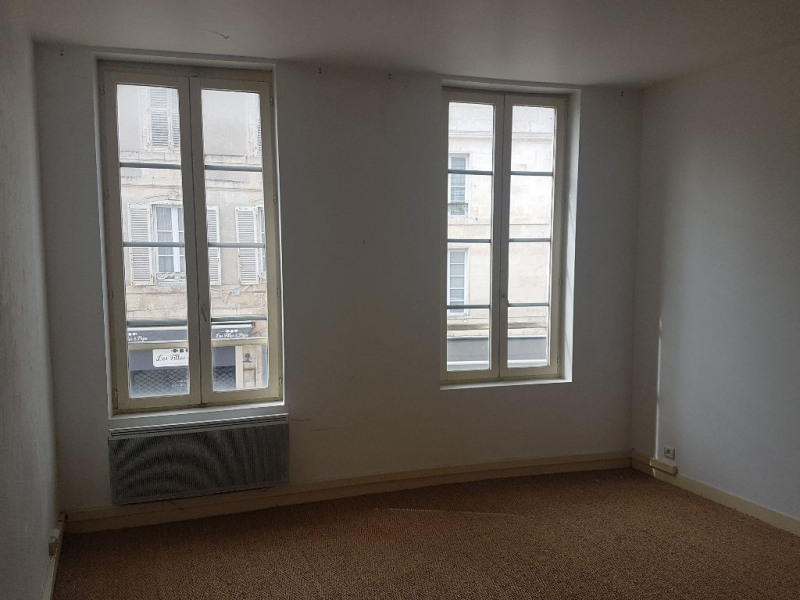 Vente bureau La rochelle 299 000€ - Photo 2