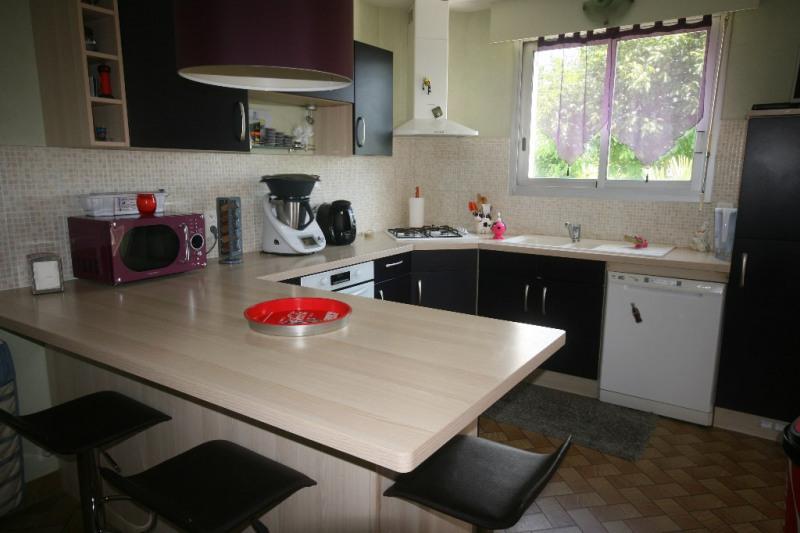 Vente maison / villa Meschers sur gironde 289800€ - Photo 3