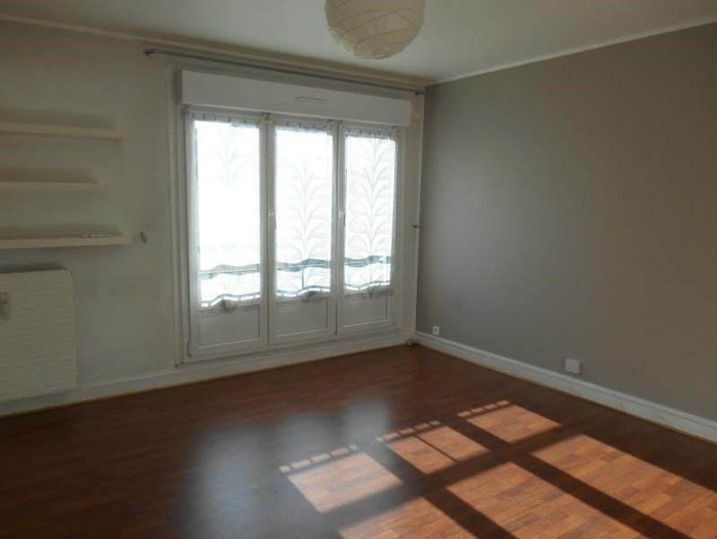 Location appartement Troyes 550€ CC - Photo 2