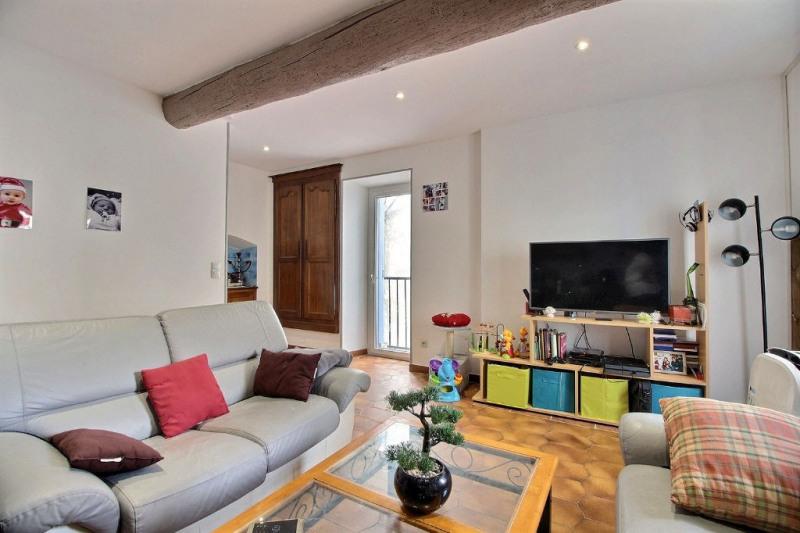 Location maison / villa Manduel 601€ CC - Photo 2