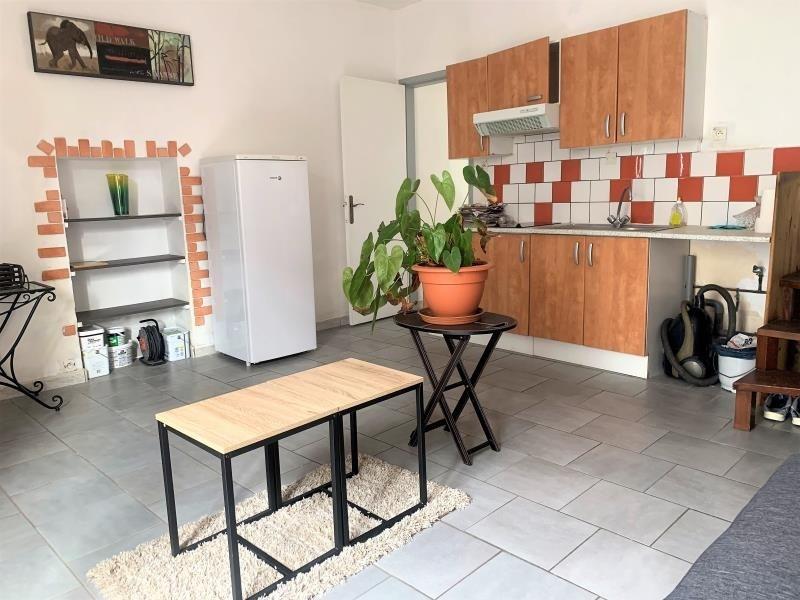 Vente maison / villa La ferte sous jouarre 113000€ - Photo 4