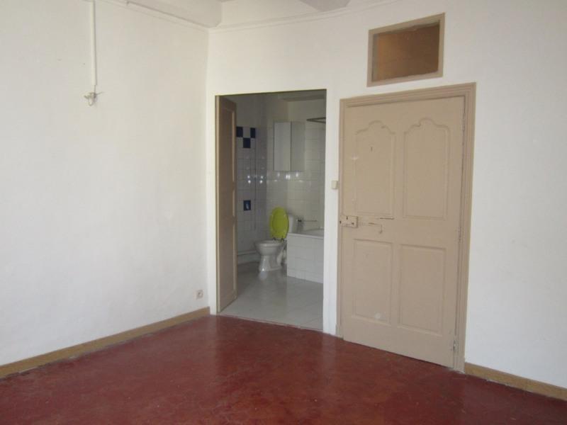 Kapitalanlag mietshaus Lambesc 160000€ - Fotografie 8