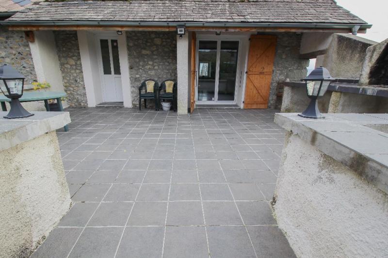 Vente maison / villa Entrelacs 270000€ - Photo 9
