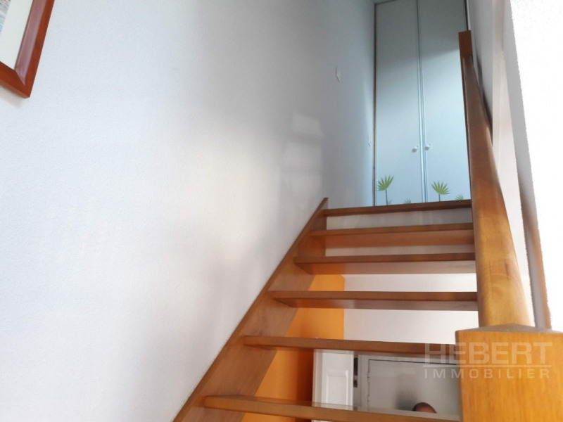 Sale apartment Sallanches 185 000€ - Picture 9