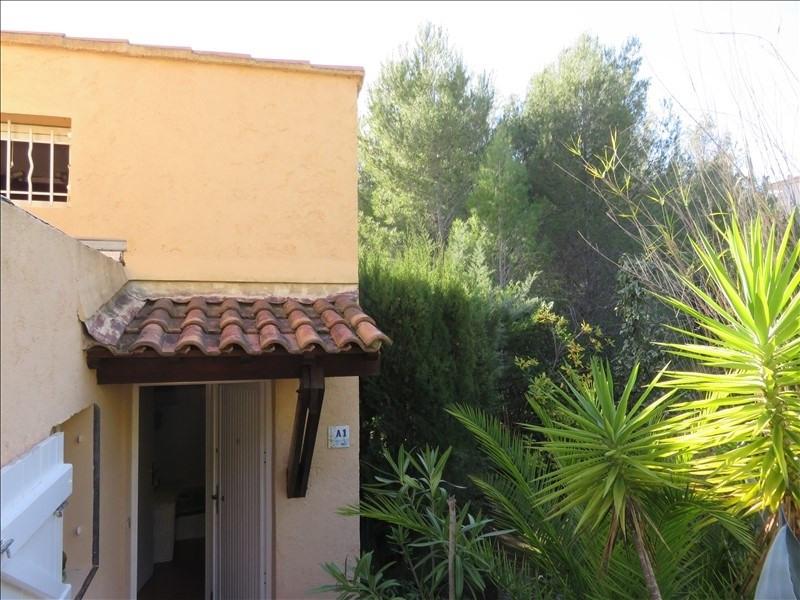 Sale apartment Bandol 225000€ - Picture 6