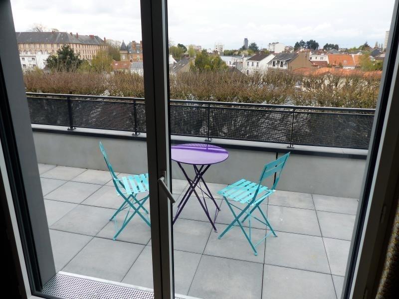 Vente appartement Nantes 442045€ - Photo 5