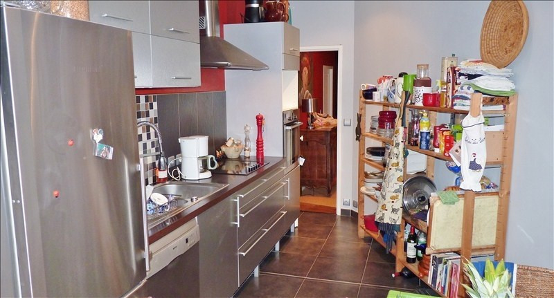 Vente appartement Pau 255 000€ - Photo 6