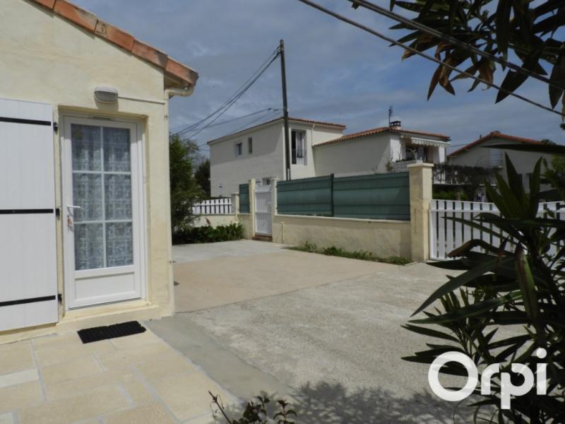 Vente maison / villa Saint palais sur mer 149100€ - Photo 2