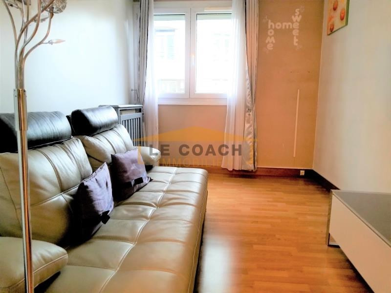 Sale apartment Gagny 210000€ - Picture 1