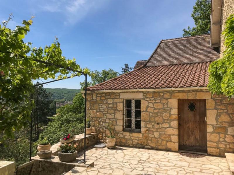 Vente maison / villa Castels 239000€ - Photo 11