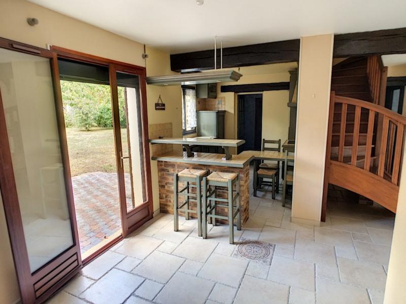 Vente maison / villa Boissettes 349000€ - Photo 4