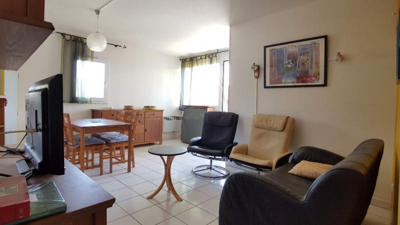 Vente appartement La londe les maures 225000€ - Photo 5