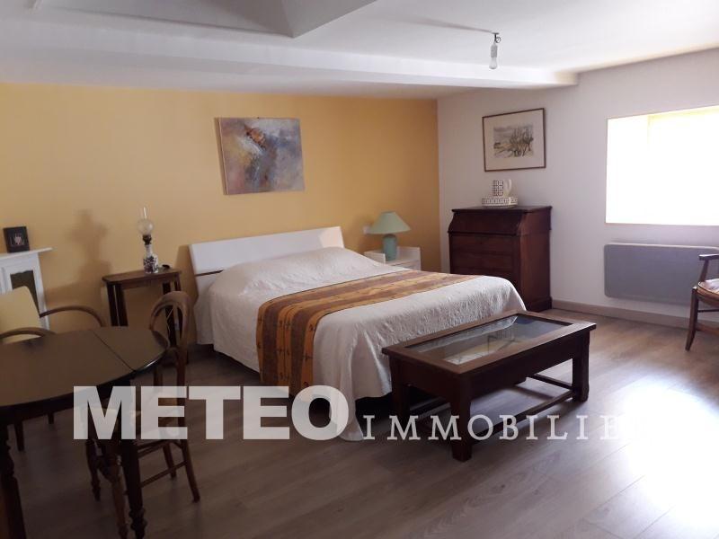 Vente maison / villa Lucon 229000€ - Photo 2