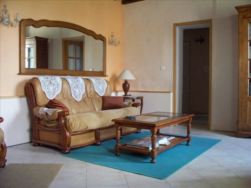 Sale house / villa La ferte sous jouarre 645 000€ - Picture 9