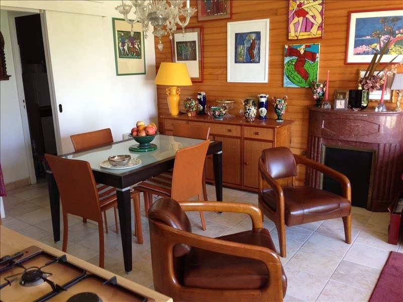 Sale apartment Perros guirec 224 567€ - Picture 4