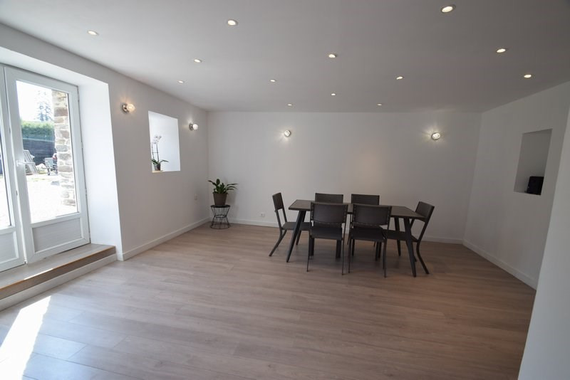 Sale house / villa Livry 218000€ - Picture 3