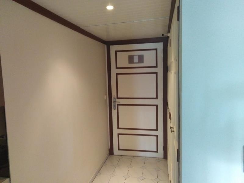 Vente appartement St francois 132600€ - Photo 6