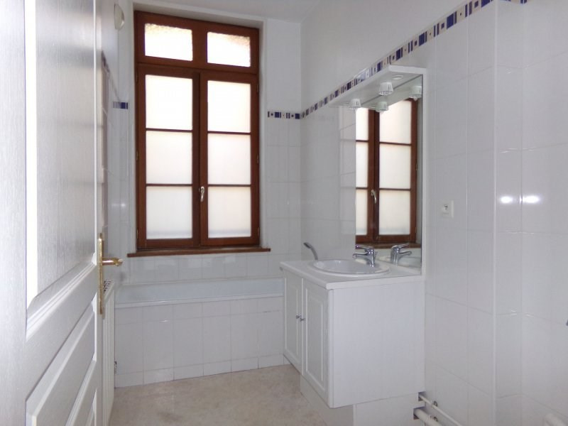 Vente appartement St omer 90000€ - Photo 4