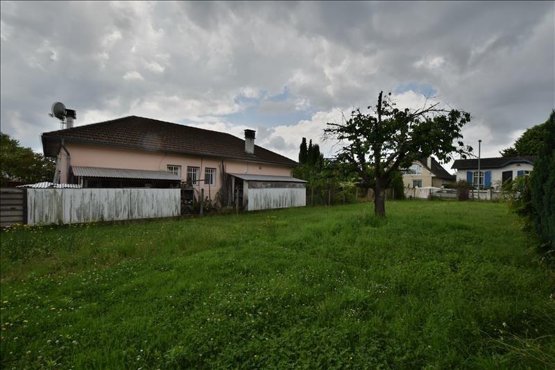 Venta  casa Billere 296000€ - Fotografía 5