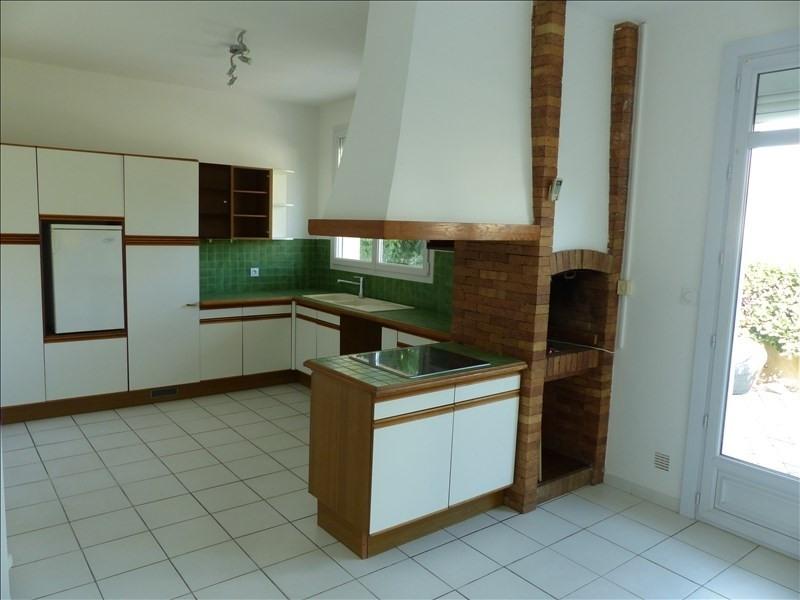 Sale house / villa Valras plage 447000€ - Picture 4